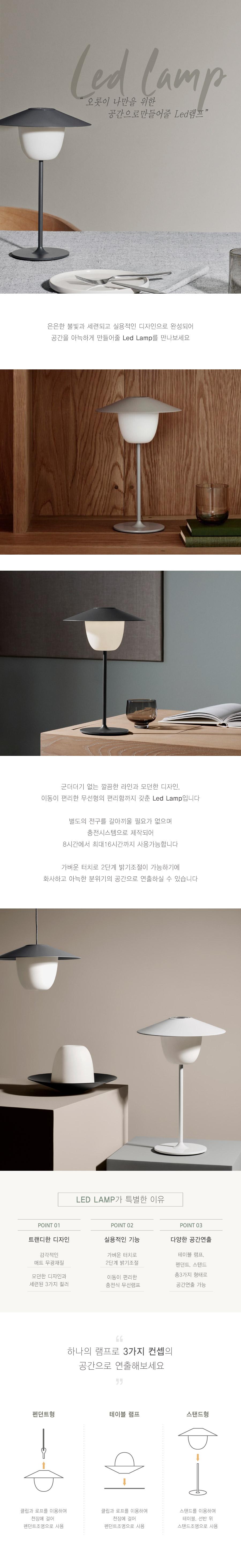 led-lamp-1.jpg