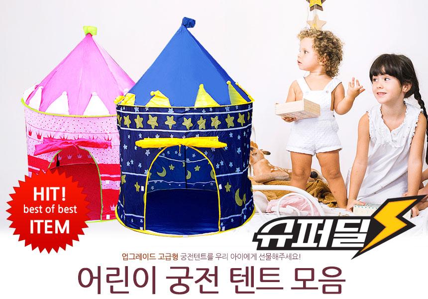 캠프21 - 소개