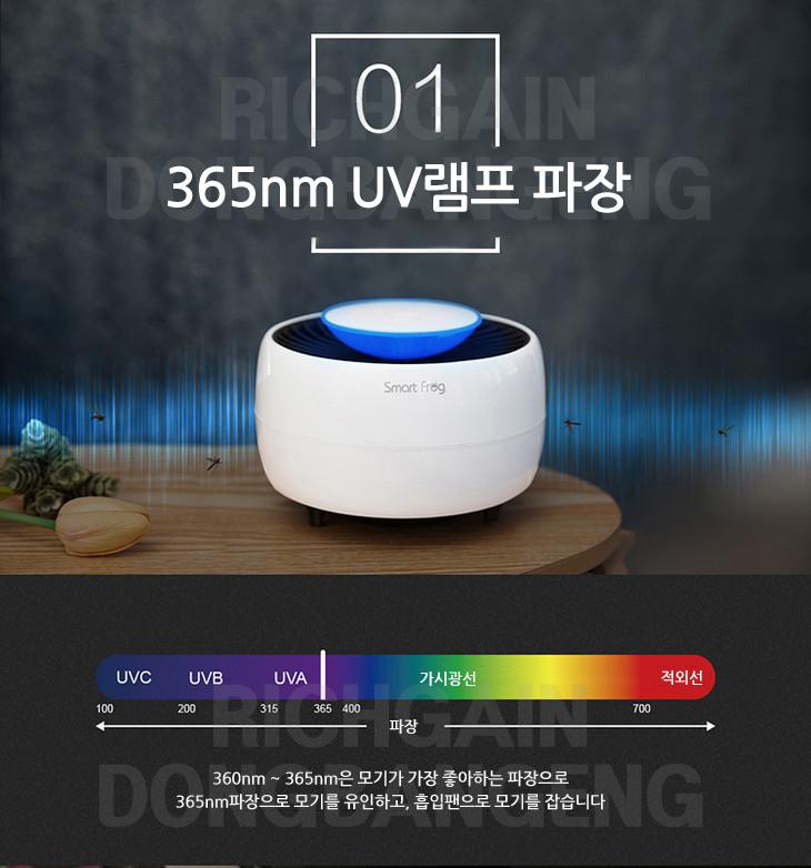 SmartFrog-moskito-5.jpg