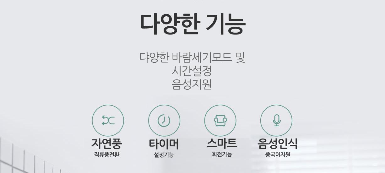xiaomi-fan2-6.jpg