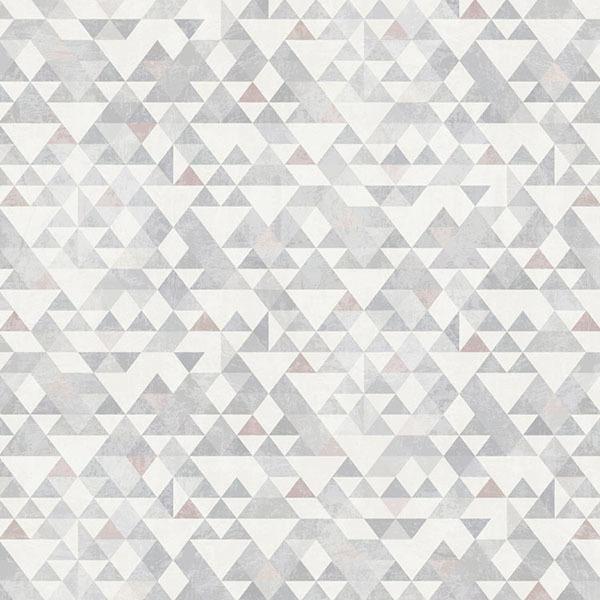 북유럽 롤스크린 암막 방염 실사 디자인 그림 일러스트 창문 롤 블라인드 인쇄 맞춤제작