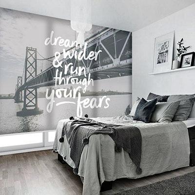 실사 롤스크린 사진 암막 방염 디자인 아트 거실 사무실 창문 롤 블라인드 인쇄 맞춤제작