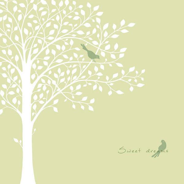 [행복 나무] 실사 암막 방염 맞춤 디자인 제작 롤스크린 로즈레
