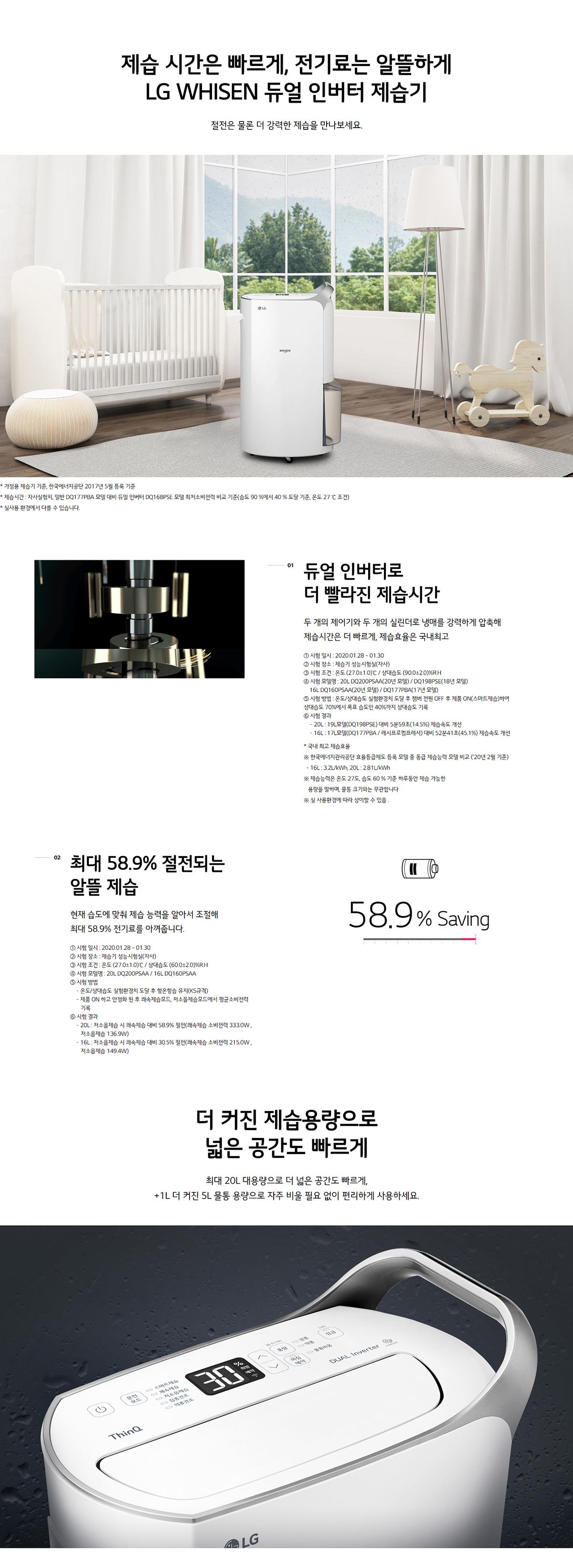 DQ200PSAA_01.jpg
