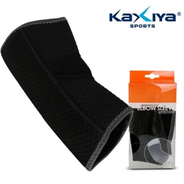 [현재분류명],카시야 스포츠 기능성 팔꿈치 보호대,