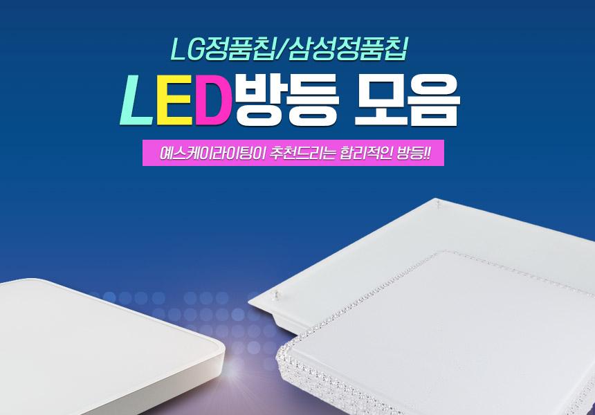 예스케이라이팅 - 소개