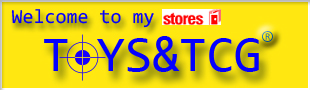 Visit My store