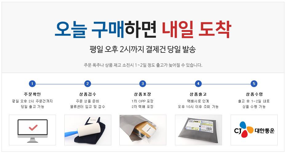 슈퍼베이직(SUPERBASIC) 1550 스키니핏 무지 페이크 삭스 (5개 세트)