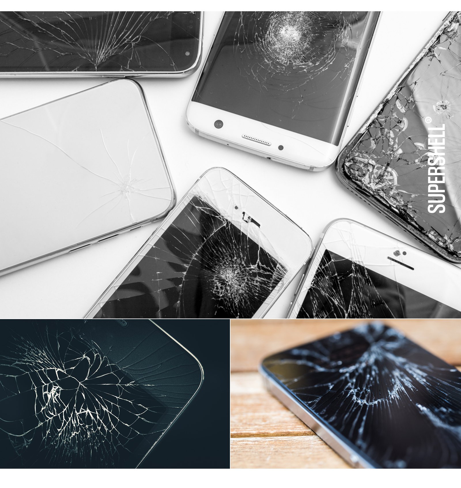 아이폰12/12프로 케이스 360도풀커버글라스프로맥스22,900원-슈퍼쉘디지털, 기타 스마트폰/태블릿, 케이스, 기타 스마트폰바보사랑아이폰12/12프로 케이스 360도풀커버글라스프로맥스22,900원-슈퍼쉘디지털, 기타 스마트폰/태블릿, 케이스, 기타 스마트폰바보사랑