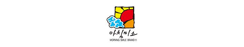 su_logo.jpg