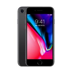 아이폰8-256G