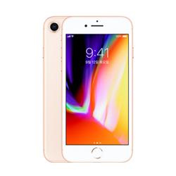아이폰8-64G