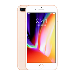 아이폰8 플러스-64G