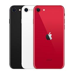 아이폰SE2-128G