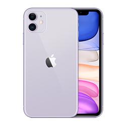 아이폰11-128G