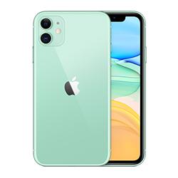 아이폰11-256G