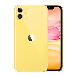아이폰11-64G
