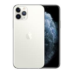 아이폰11 프로-256G