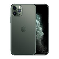 아이폰11 프로-512G