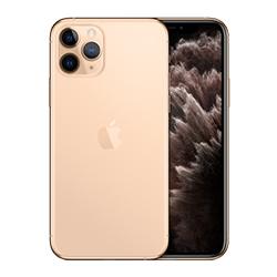 아이폰11 프로-64G