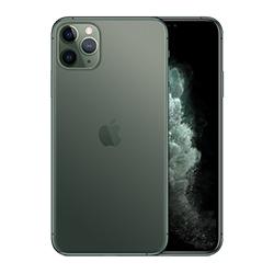 아이폰11 프로 맥스-512G