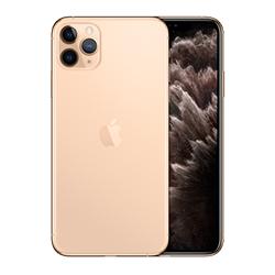 아이폰11 프로 맥스-64G