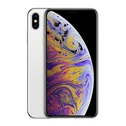 아이폰XS 맥스-256G