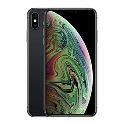 아이폰XS 맥스-512G