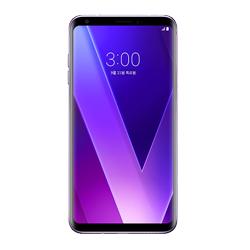 LG V30 플러스