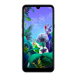 LG X6 (2019)