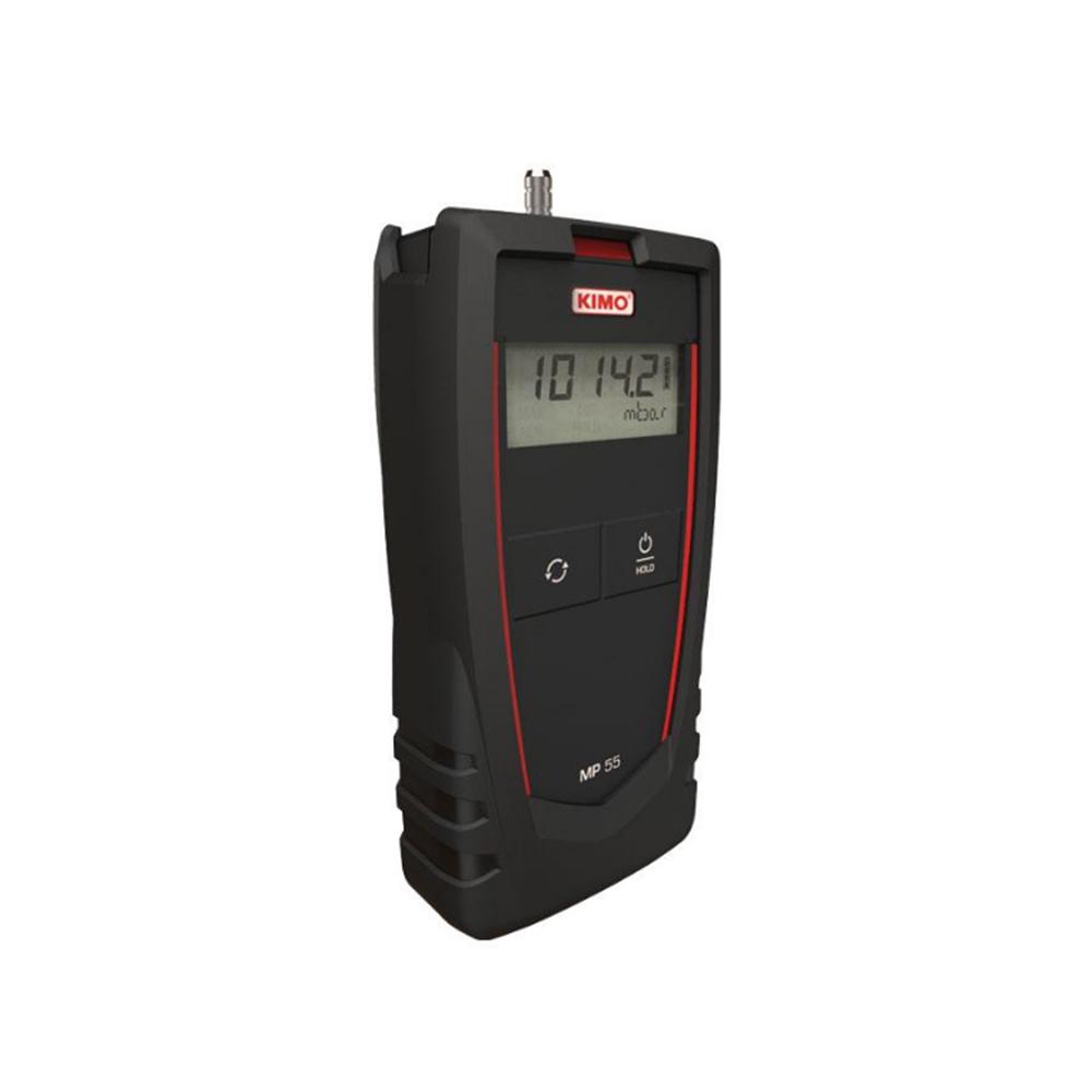 KIMO MP55 대기압계