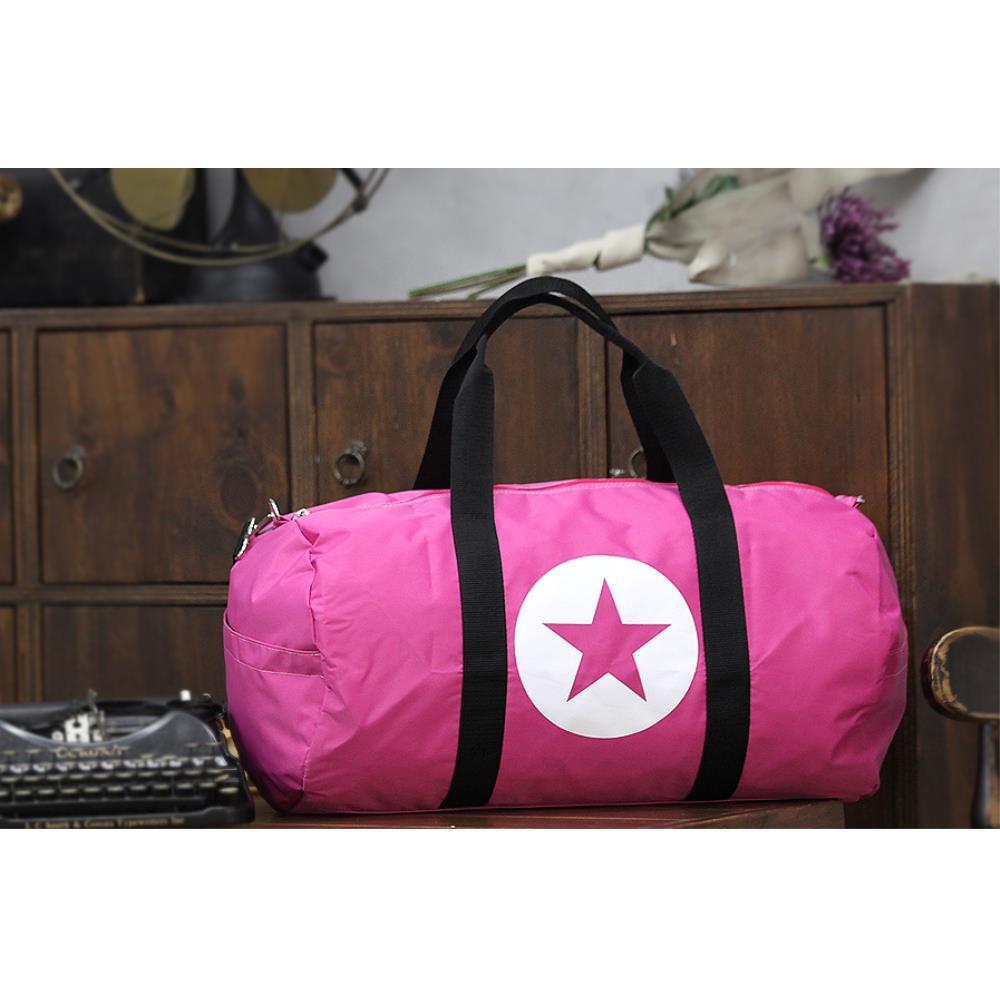 2박3일 넉넉한 사이즈 여행용 더플백 여행크로스백 큰가방