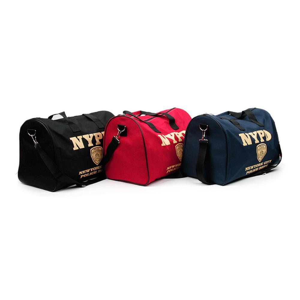 여행용가방 토트백 여성 보스턴백 여행옷가방 패션 짐가방