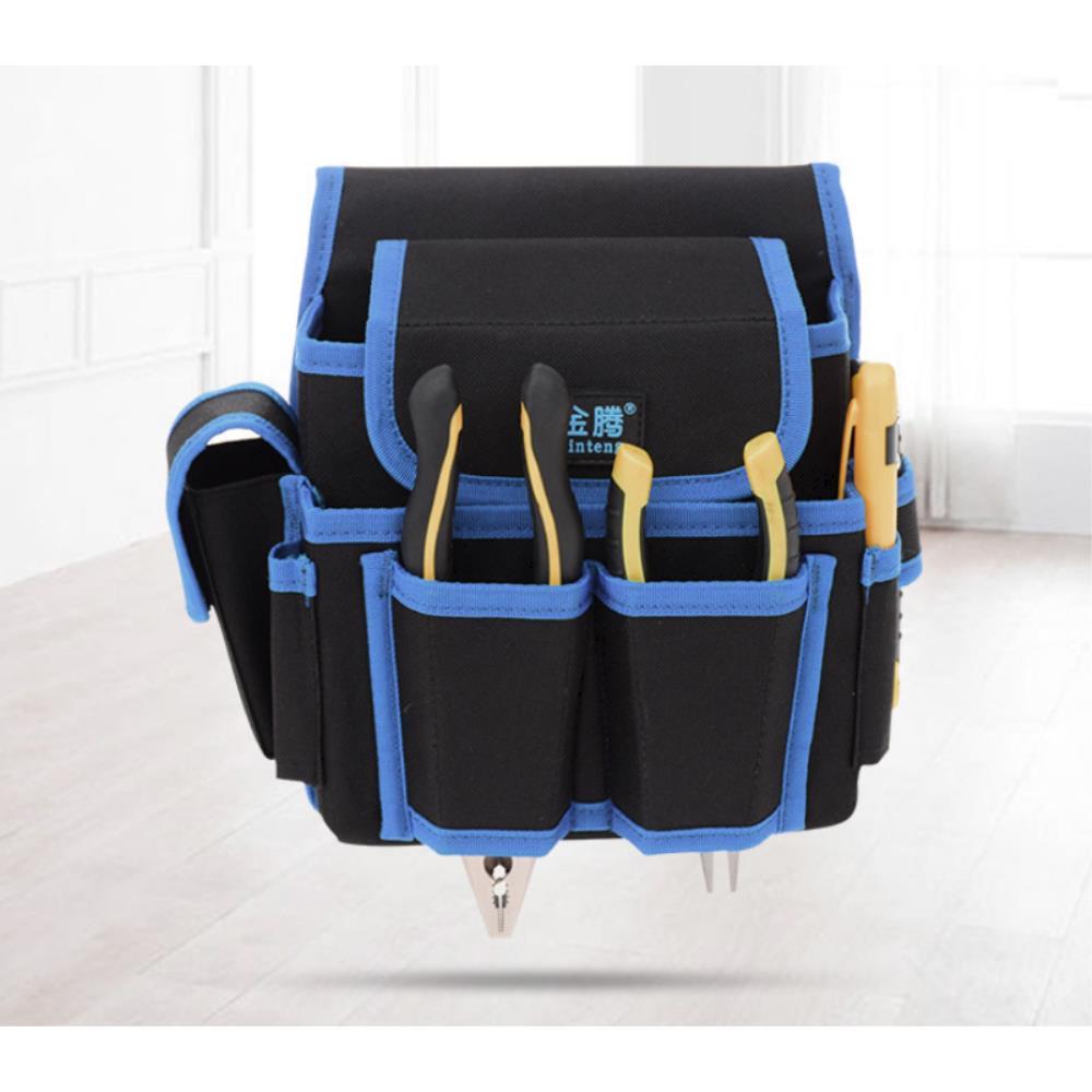 작은공구 수공구 수납 가방 터프 공구벨트 멀티벨트 툴벨트