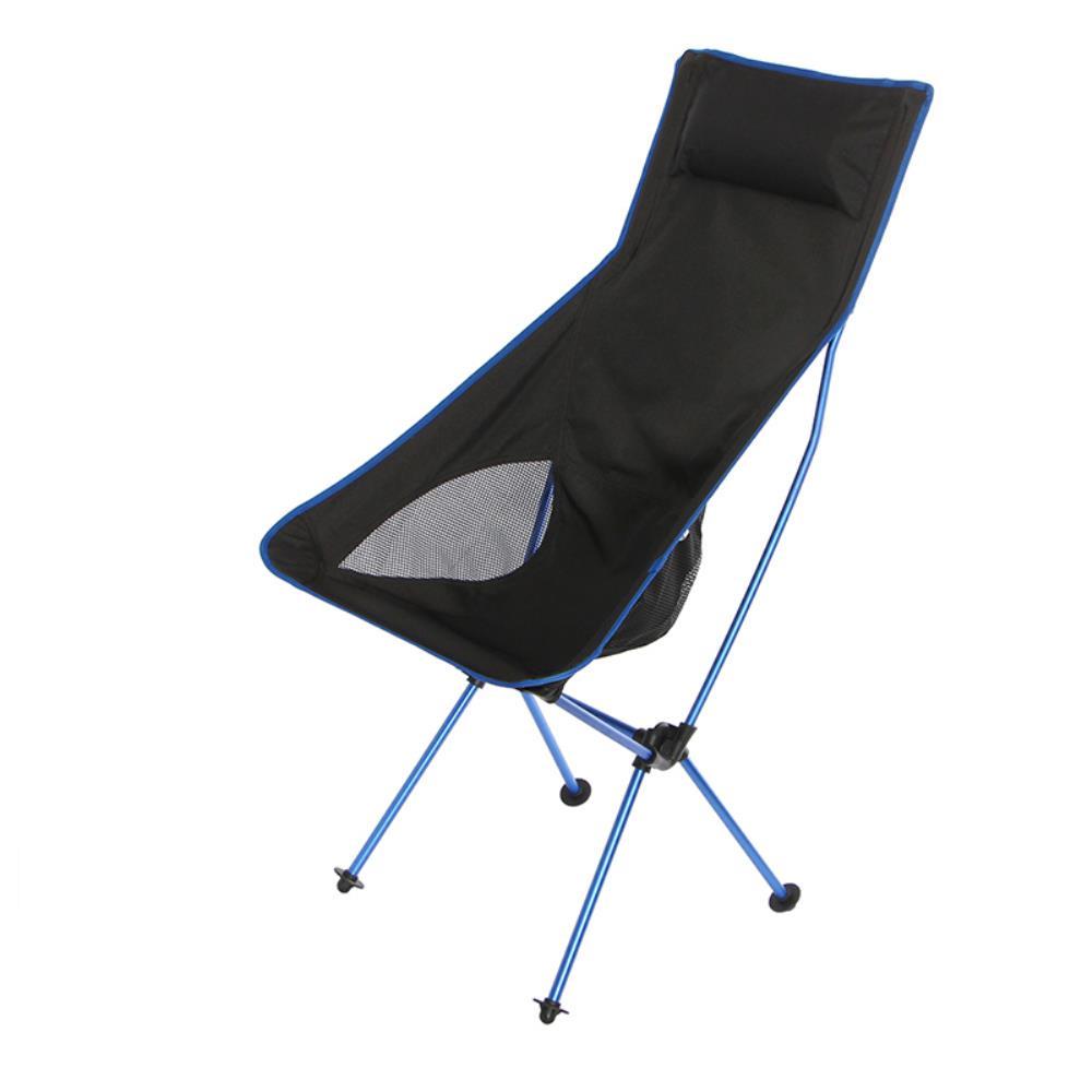 낚시 휴대 편한착석 내구성 캠핑의자 경량의자 낙시의자