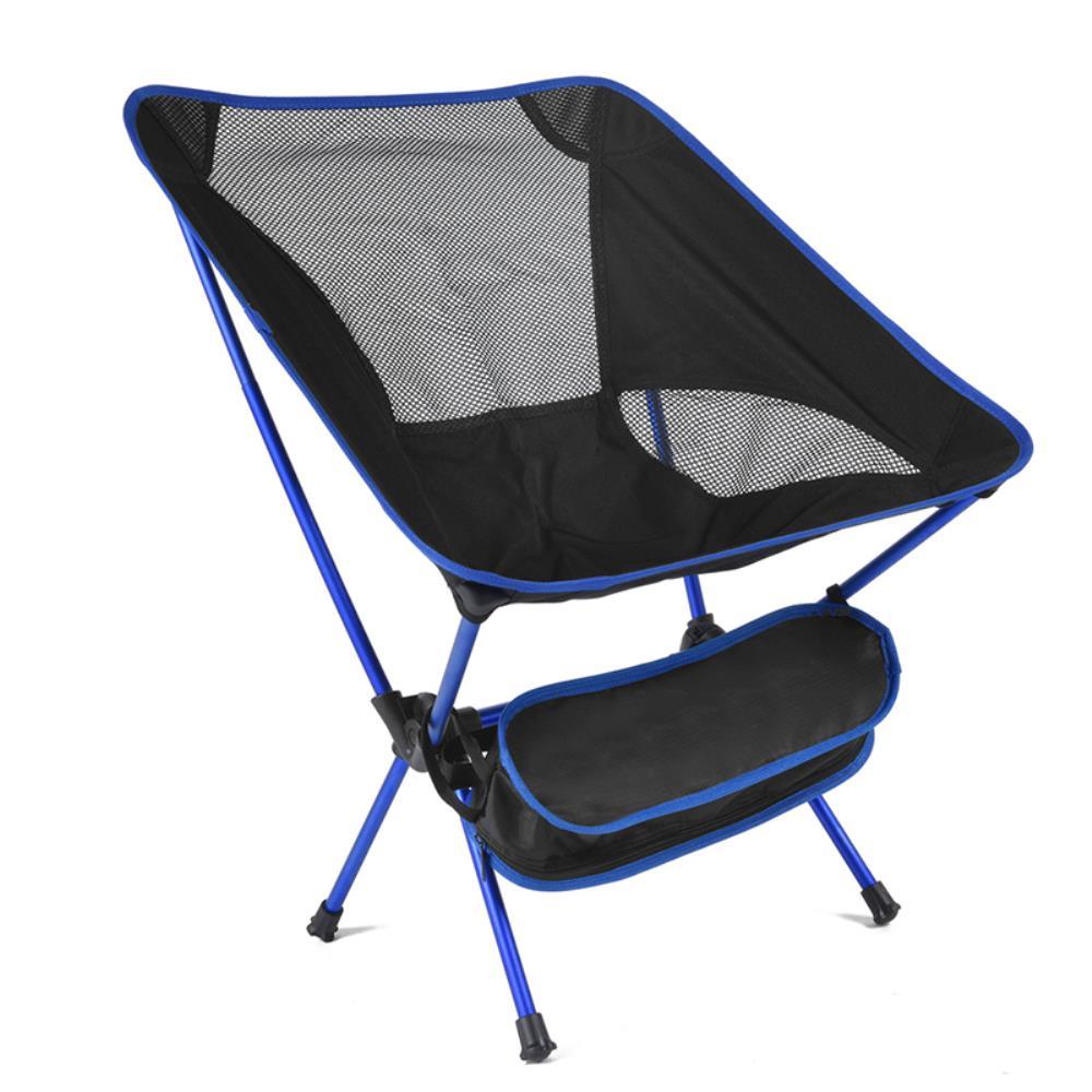 낚시 야외 미끄럼방지 초경량 캠핑의자 캠핑체어 미니체어