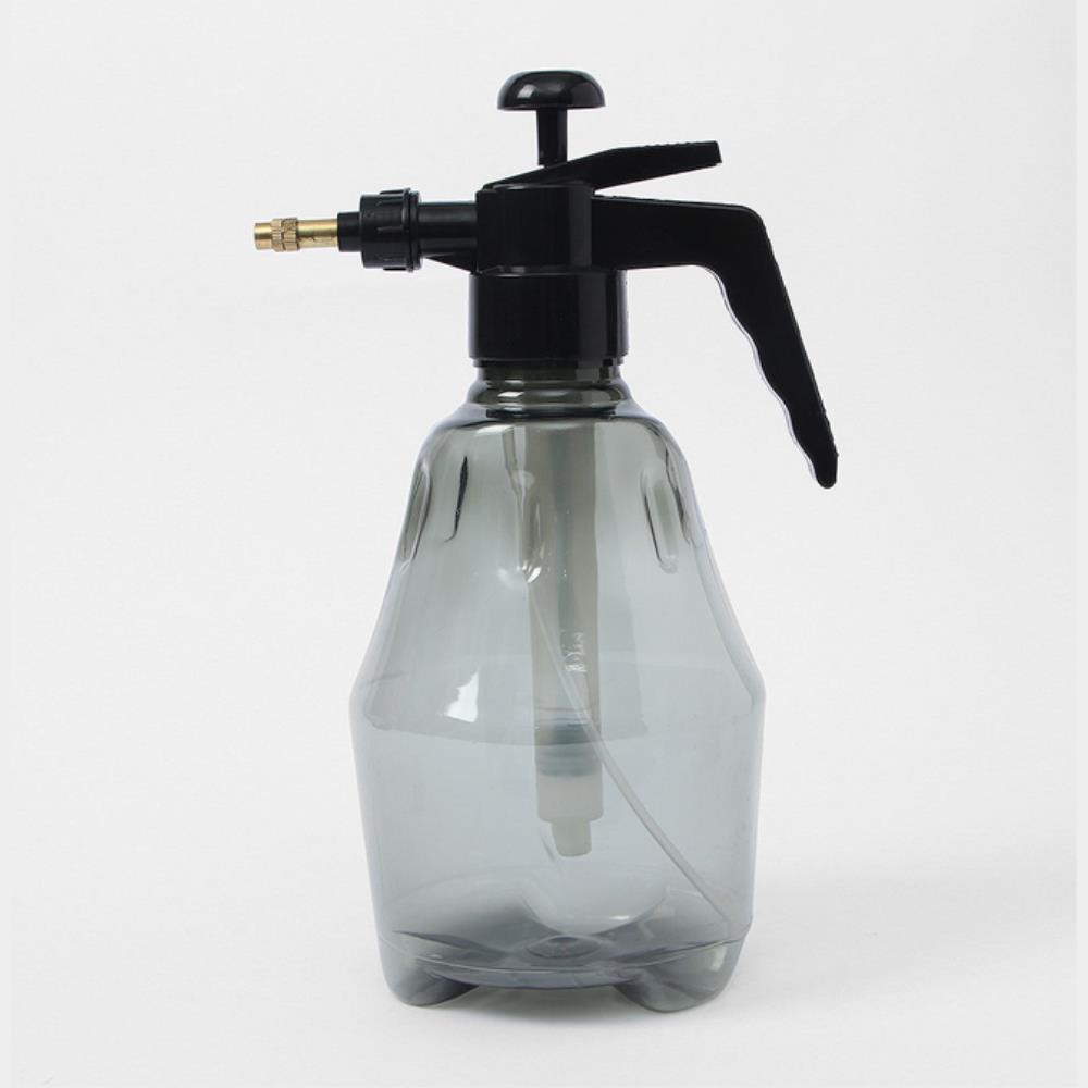 화단 화분 물주기 펌핑 압축 분무기 1.5L 청소분무기
