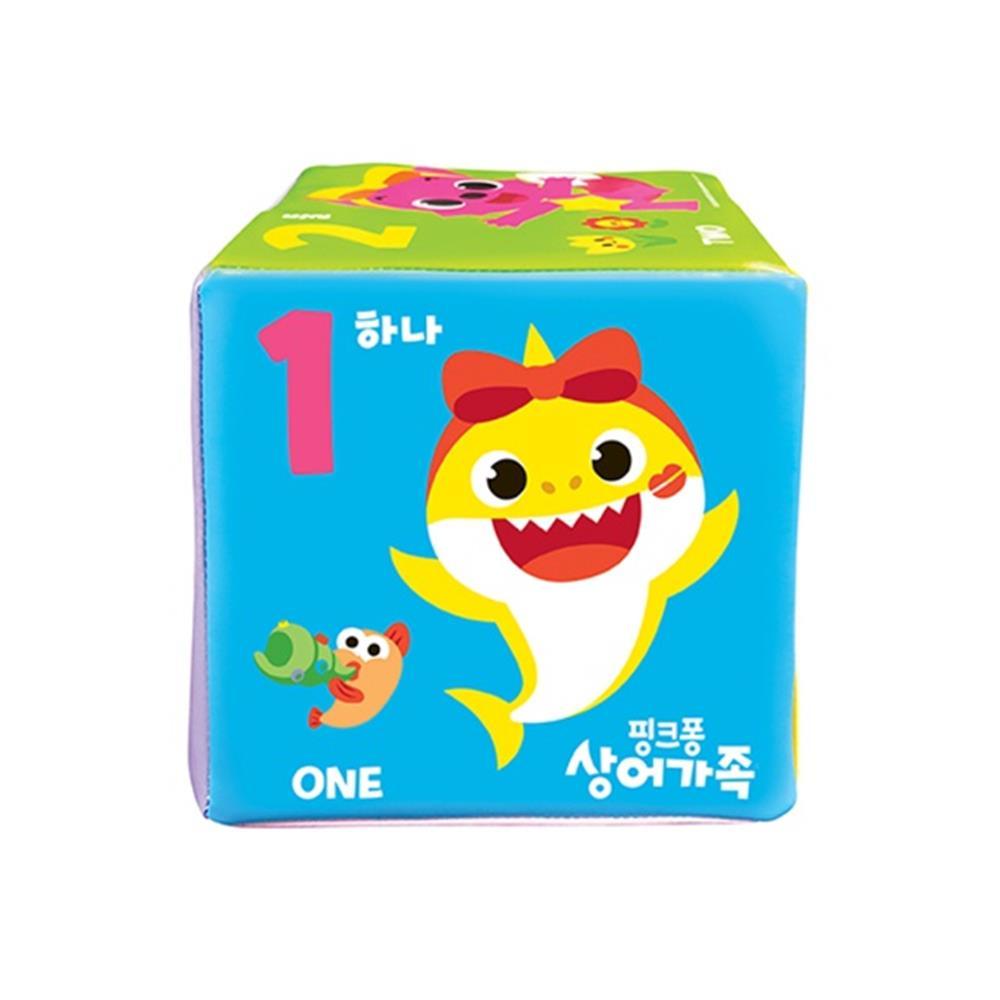 아기 소리 장난감 멜로디 주사위볼 놀이 멜로디소리