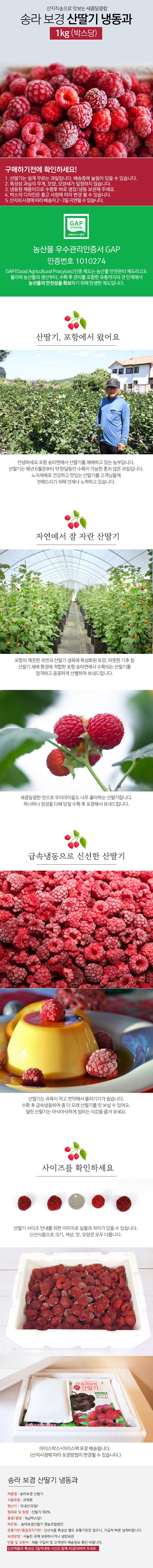 san-strawberry.jpg