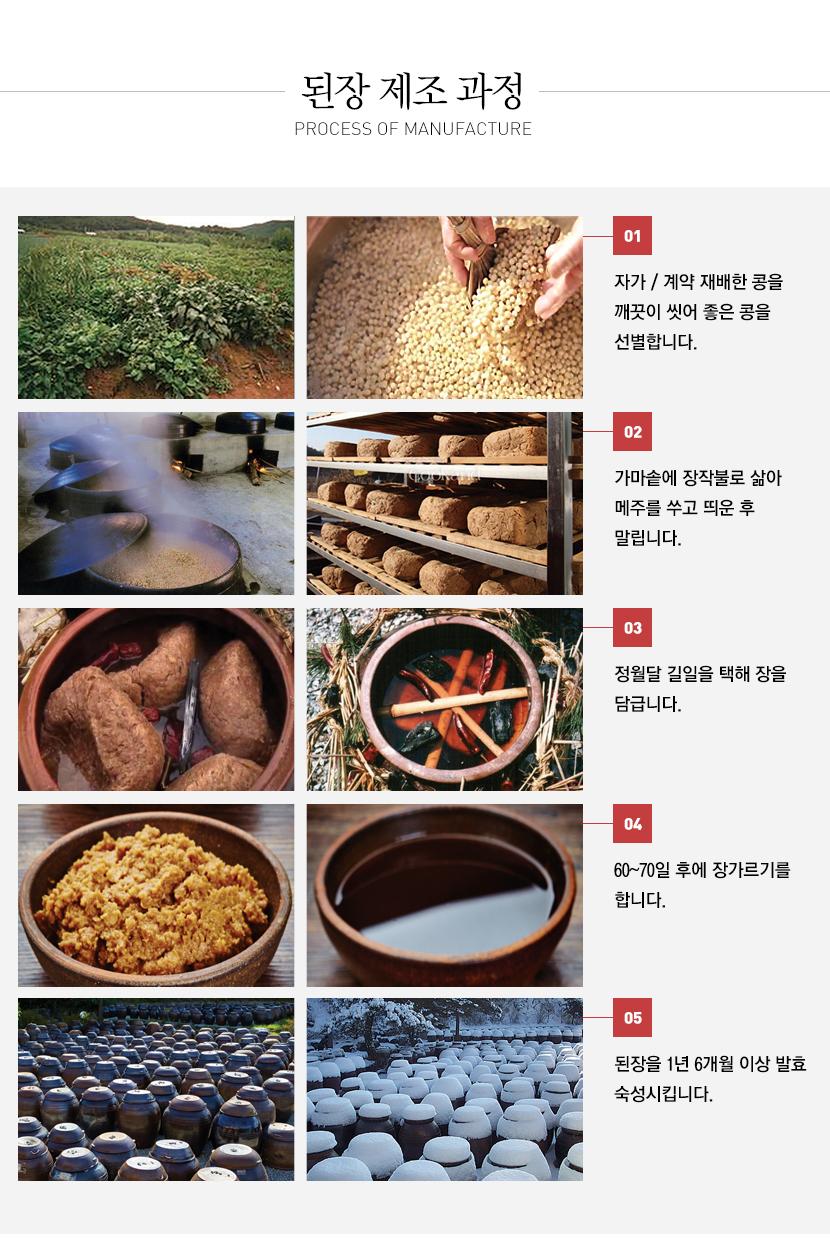 deonjang_03.jpg