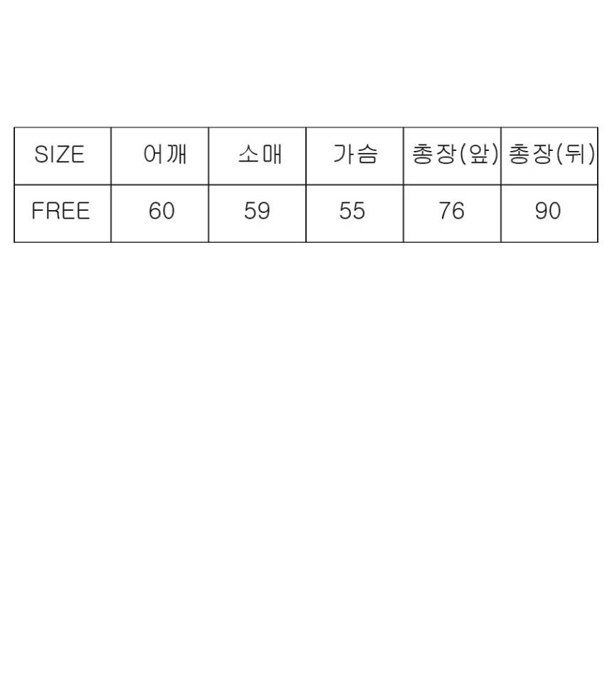 size_1.jpg