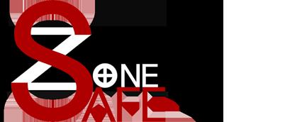 {$safe_zone}