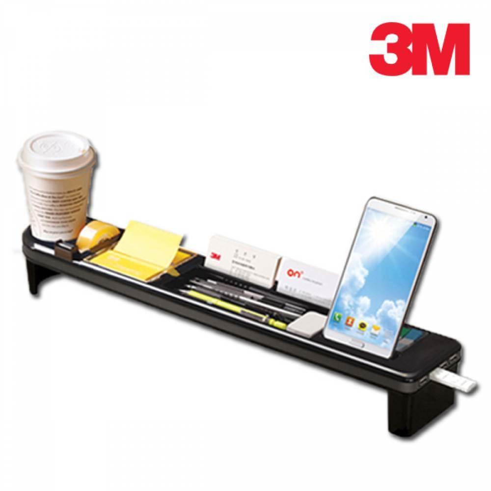 3M 멀티보드 MD-600 [제작 대량 도매 로고 인쇄 레이저 마킹 각인 나염 실크 uv 포장 공장 문의는 네이뽕]