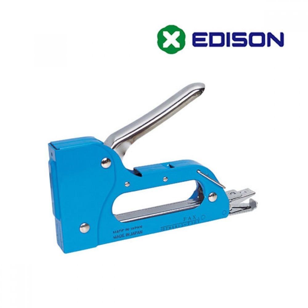 에디슨 건타카 EDK-3