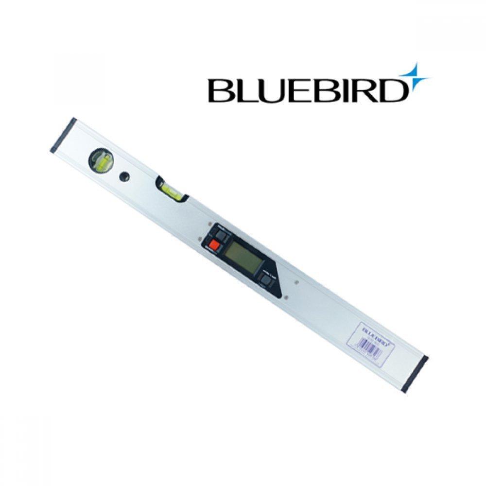 블루버드 디지털 수평계 수평측정공구 BDS-600