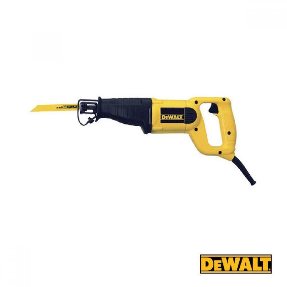 디월트 전기 컷쏘 DW303K 컷쏘기 컷소 전기톱 전동톱