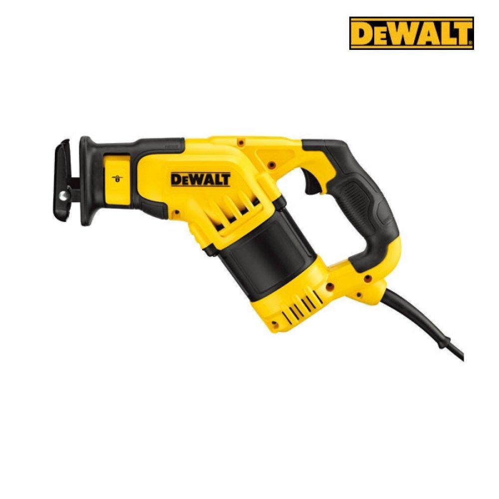 디월트 전기 컷쏘 DWE357K 컷쏘기 컷소 전기톱 전동톱
