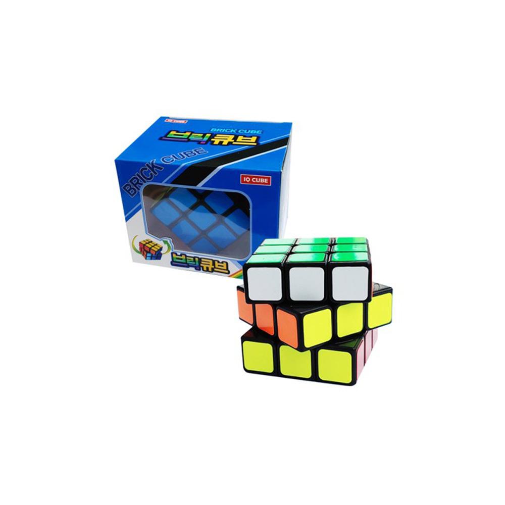 3x3x3 성광 아이큐 큐브