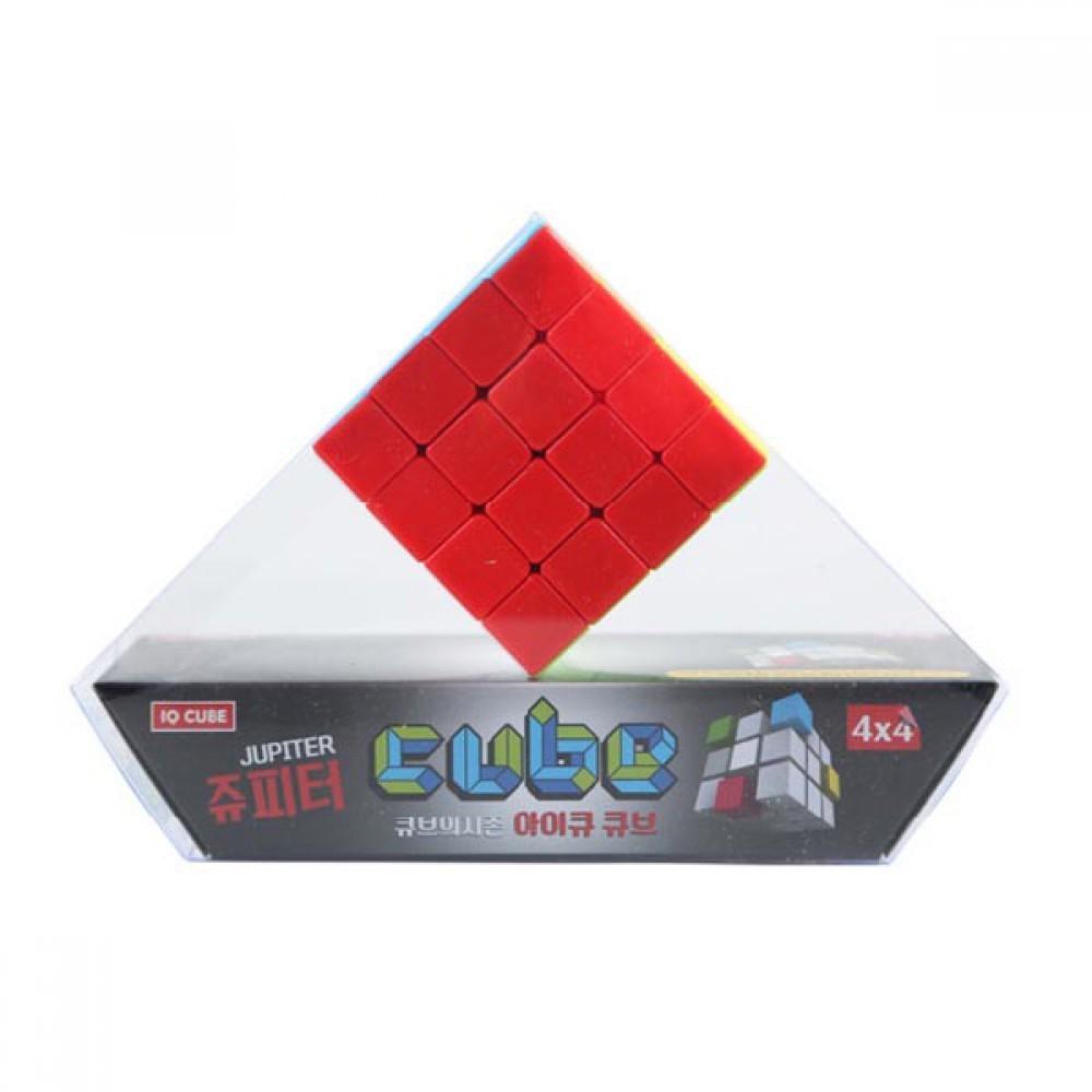 성광 4x4x4 쥬피터 큐브