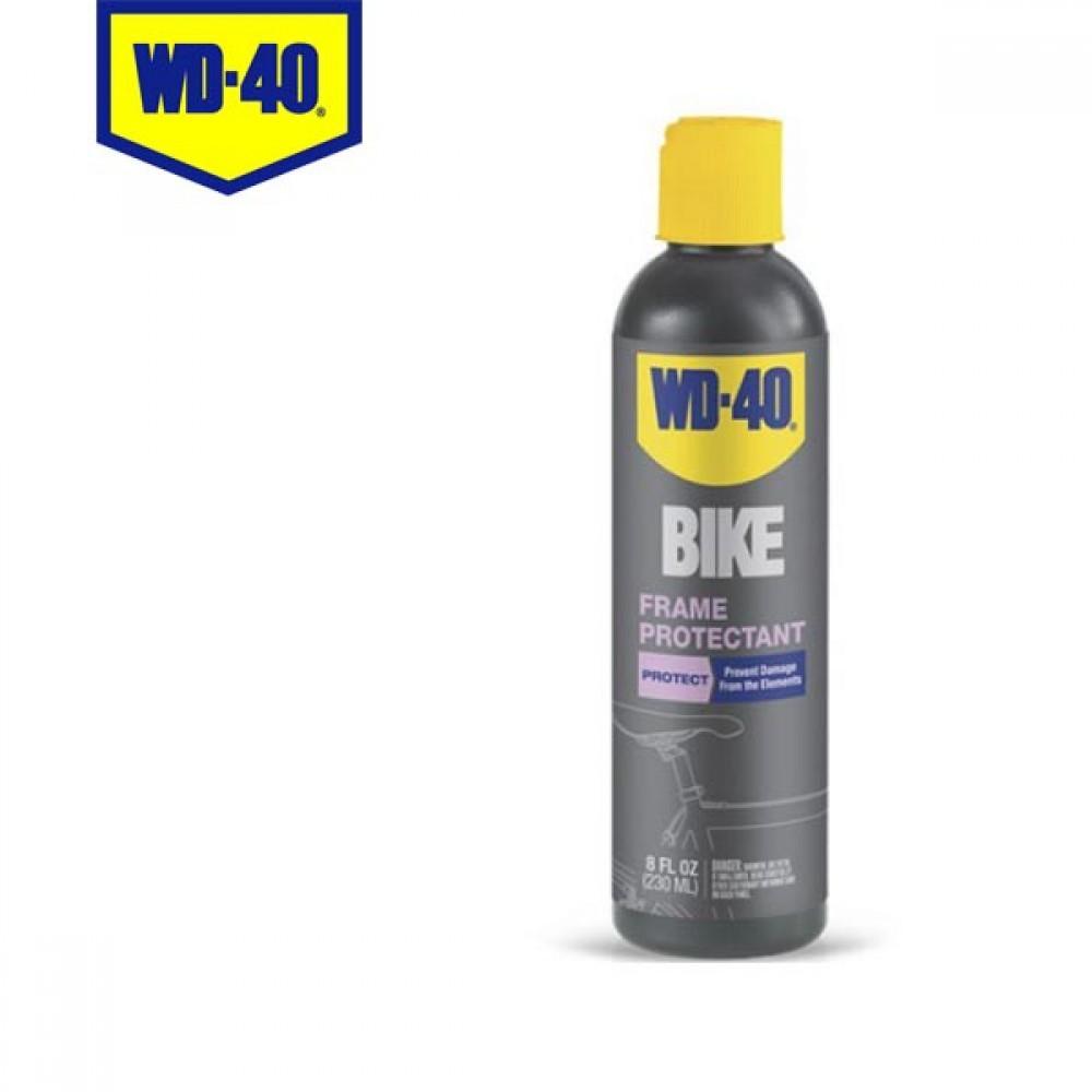 WD-40 바이크 자전거용 프레임 보호제 230ml
